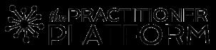 The Practitioner Platform